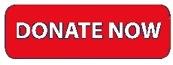DonateNow_Button.jpg