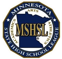 MSHSL.jpg