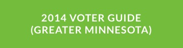 VoterGuide_2014_Button_GreaterMN.jpg